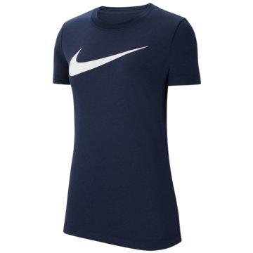 Nike FußballtrikotsDRI-FIT PARK - CW6967-451 -