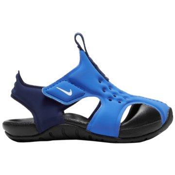 Nike SandaleSUNRAY PROTECT 2 - 943827-403 blau
