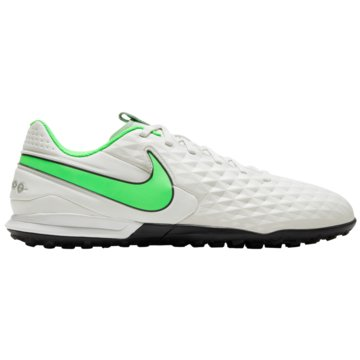 Nike Multinocken-SohleTIEMPO LEGEND 8 ACADEMY TF - AT6100-030 -