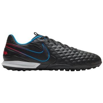 Nike Multinocken-SohleTIEMPO LEGEND 8 ACADEMY TF - AT6100-090 schwarz