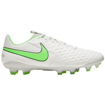 Nike Nocken-SohleTIEMPO LEGEND 8 PRO FG - AT6133-030 -