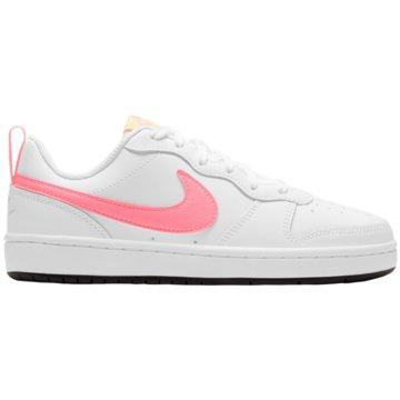 Nike Sneaker LowCOURT BOROUGH LOW 2 - BQ5448-108 -
