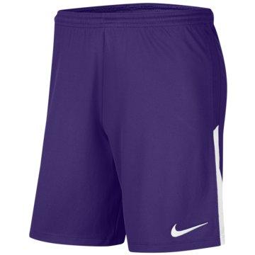 Nike FußballshortsDRI-FIT LEAGUE KNIT II - BV6863-547 -