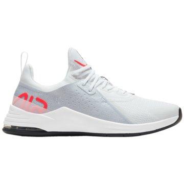 Nike TrainingsschuheAIR MAX BELLA TR 3 - CJ0842-105 weiß