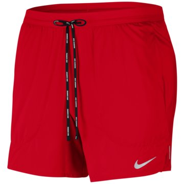 Nike LaufshortsFLEX STRIDE - CJ5453-657 -