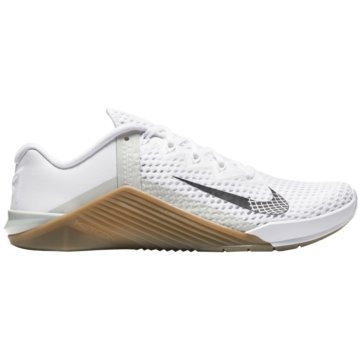 Nike TrainingsschuheMETCON 6 - CK9388-101 -