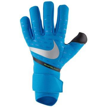 Nike TorwarthandschuheGOALKEEPER PHANTOM SHADOW - CN6758-406 -