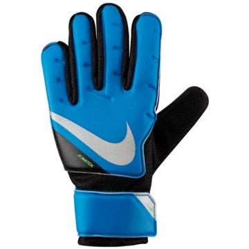 Nike TorwarthandschuheJR. GOALKEEPER MATCH - CQ7795-406 -