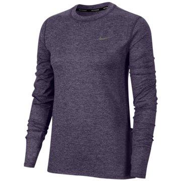 Nike SweatshirtsNIKE - CU3277-573 -