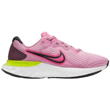 Nike RunningRENEW RUN 2 - CU3505-601 -