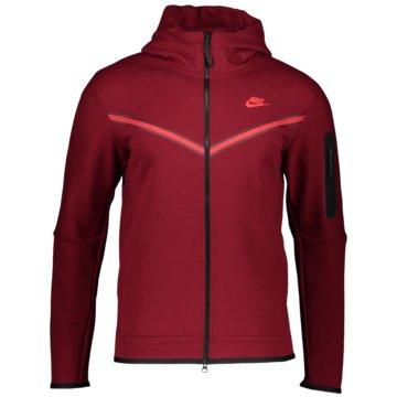 Nike SweatjackenSPORTSWEAR TECH FLEECE - CU4489-677 -