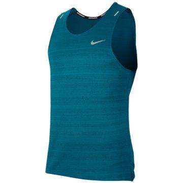 Nike TanktopsDRI-FIT MILER - CU5982-467 -