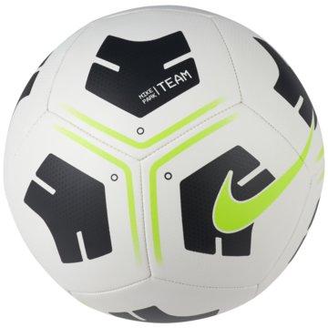 Nike BällePARK - CU8033-101 -