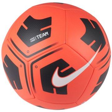 Nike BällePARK - CU8033-610 -