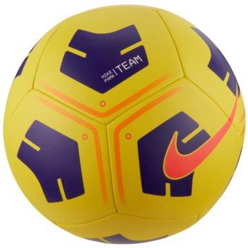 Nike BällePARK - CU8033-720 -