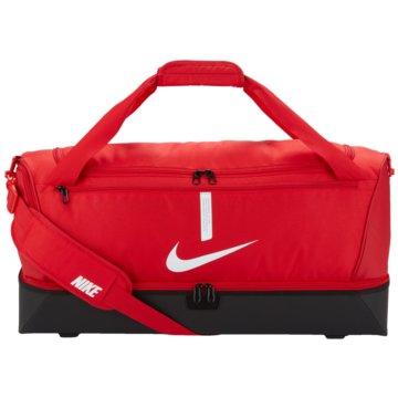 Nike SporttaschenACADEMY TEAM - CU8087-657 -