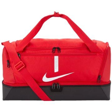 Nike SporttaschenACADEMY TEAM - CU8096-657 -
