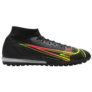 Nike Multinocken-SohleMERCURIAL SUPERFLY 8 ACADEMY TF - CV0953-090 -