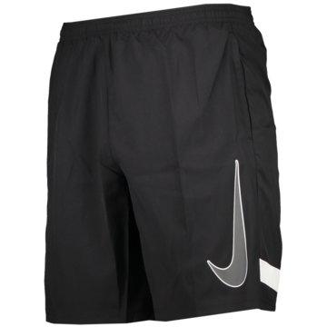 Nike FußballshortsDRI-FIT ACADEMY - CV1467-010 -