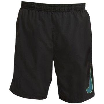 Nike FußballshortsDRI-FIT ACADEMY - CV1469-010 -