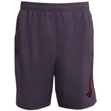 Nike FußballshortsDRI-FIT ACADEMY - CV1469-573 -