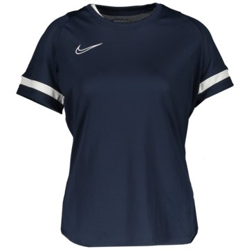 Nike FußballtrikotsDRI-FIT ACADEMY - CV2627-451 -