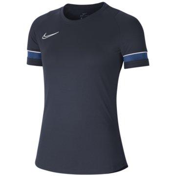 Nike FußballtrikotsDRI-FIT ACADEMY - CV2627-453 -