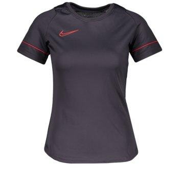 Nike FußballtrikotsDRI-FIT ACADEMY - CV2627-573 -