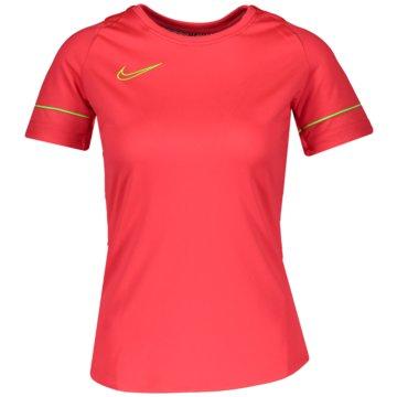 Nike FußballtrikotsDRI-FIT ACADEMY - CV2627-660 -