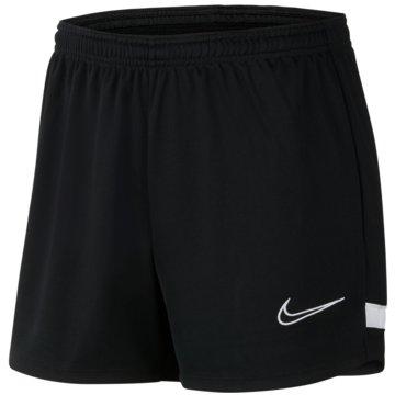 Nike FußballshortsDRI-FIT ACADEMY - CV2649-010 -