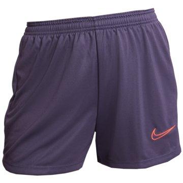 Nike FußballshortsDRI-FIT ACADEMY - CV2649-573 -