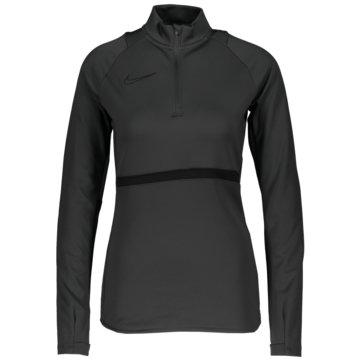Nike SweatshirtsDRI-FIT ACADEMY - CV2653-060 -