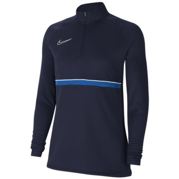 Nike SweatshirtsDRI-FIT ACADEMY - CV2653-453 -