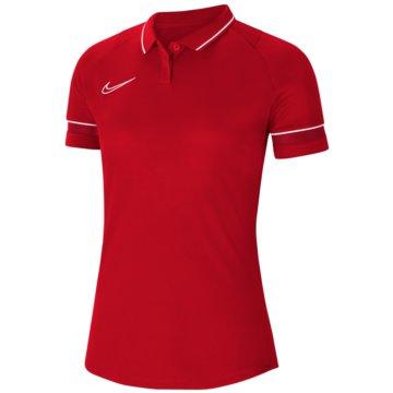 Nike PoloshirtsDRI-FIT ACADEMY - CV2673-657 -