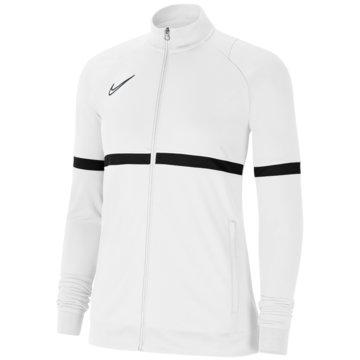 Nike ÜbergangsjackenDRI-FIT ACADEMY - CV2677-100 -