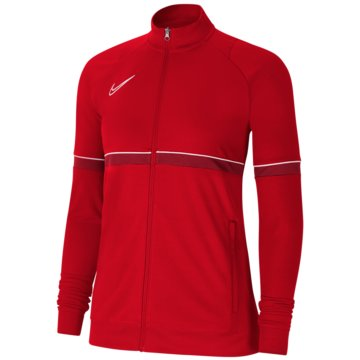 Nike ÜbergangsjackenDRI-FIT ACADEMY - CV2677-657 -