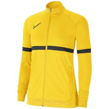 Nike FleecejackenDRI-FIT ACADEMY - CV2677-719 -