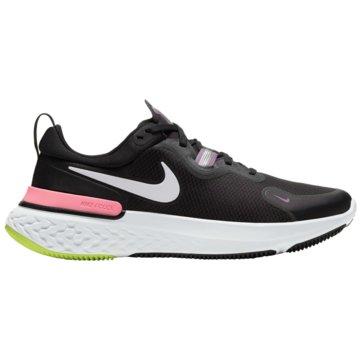 Nike RunningREACT MILER - CW1778-012 -