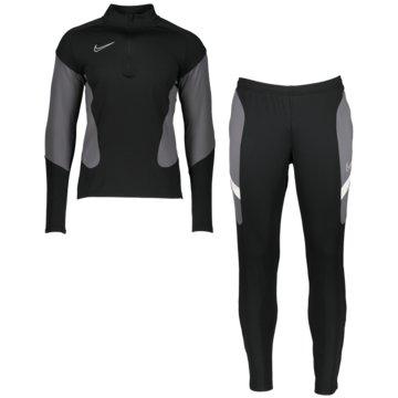 Nike TrainingsanzügeDRI-FIT ACADEMY - CW2599-011 -