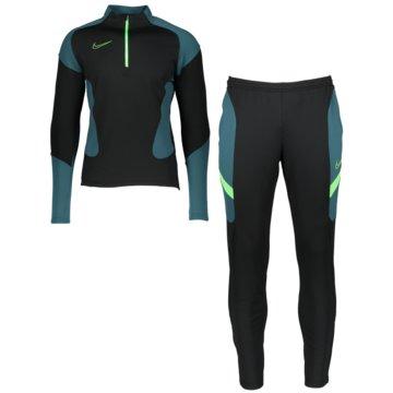 Nike TrainingsanzügeDRI-FIT ACADEMY - CW2599-013 -
