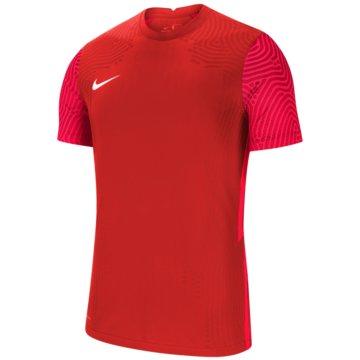 Nike FußballtrikotsVAPORKNIT 3 - CW3101-657 -