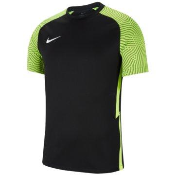 Nike FußballtrikotsDRI-FIT STRIKE 2 - CW3544-011 -