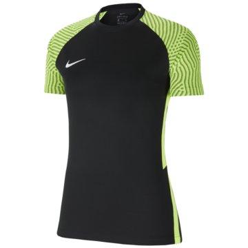 Nike FußballtrikotsDRI-FIT STRIKE 2 - CW3553-011 -