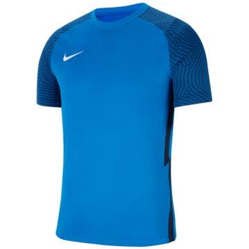 Nike FußballtrikotsDRI-FIT STRIKE 2 - CW3557-463 -