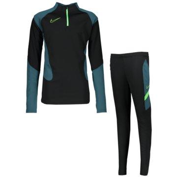 Nike TrainingsanzügeDRI-FIT ACADEMY - CW3621-010 -
