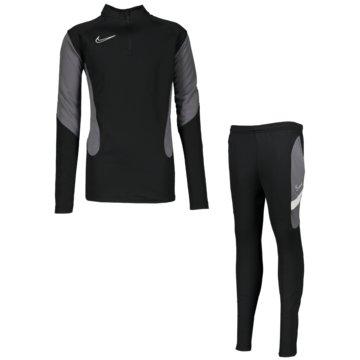 Nike TrainingsanzügeDRI-FIT ACADEMY - CW3621-013 -