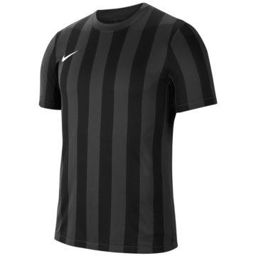 Nike FußballtrikotsDRI-FIT DIVISION 4 - CW3813-060 -
