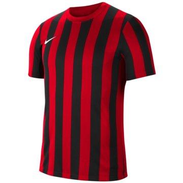 Nike FußballtrikotsDRI-FIT DIVISION 4 - CW3819-658 -