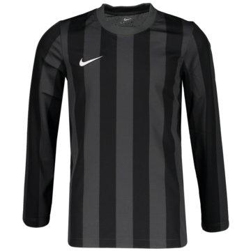 Nike FußballtrikotsDRI-FIT DIVISION 4 - CW3825-060 -
