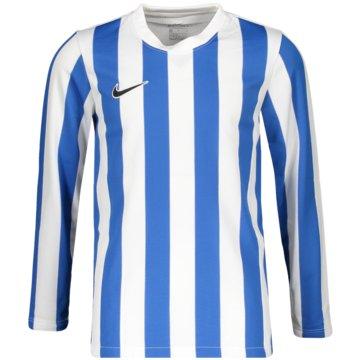 Nike FußballtrikotsDRI-FIT DIVISION 4 - CW3825-102 -